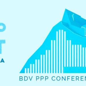 ICARUS @BDV-PPP Summit in Riga