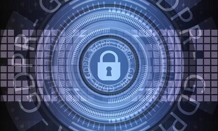 icarus data anonymisation gdpr