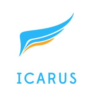 online icarus workshop