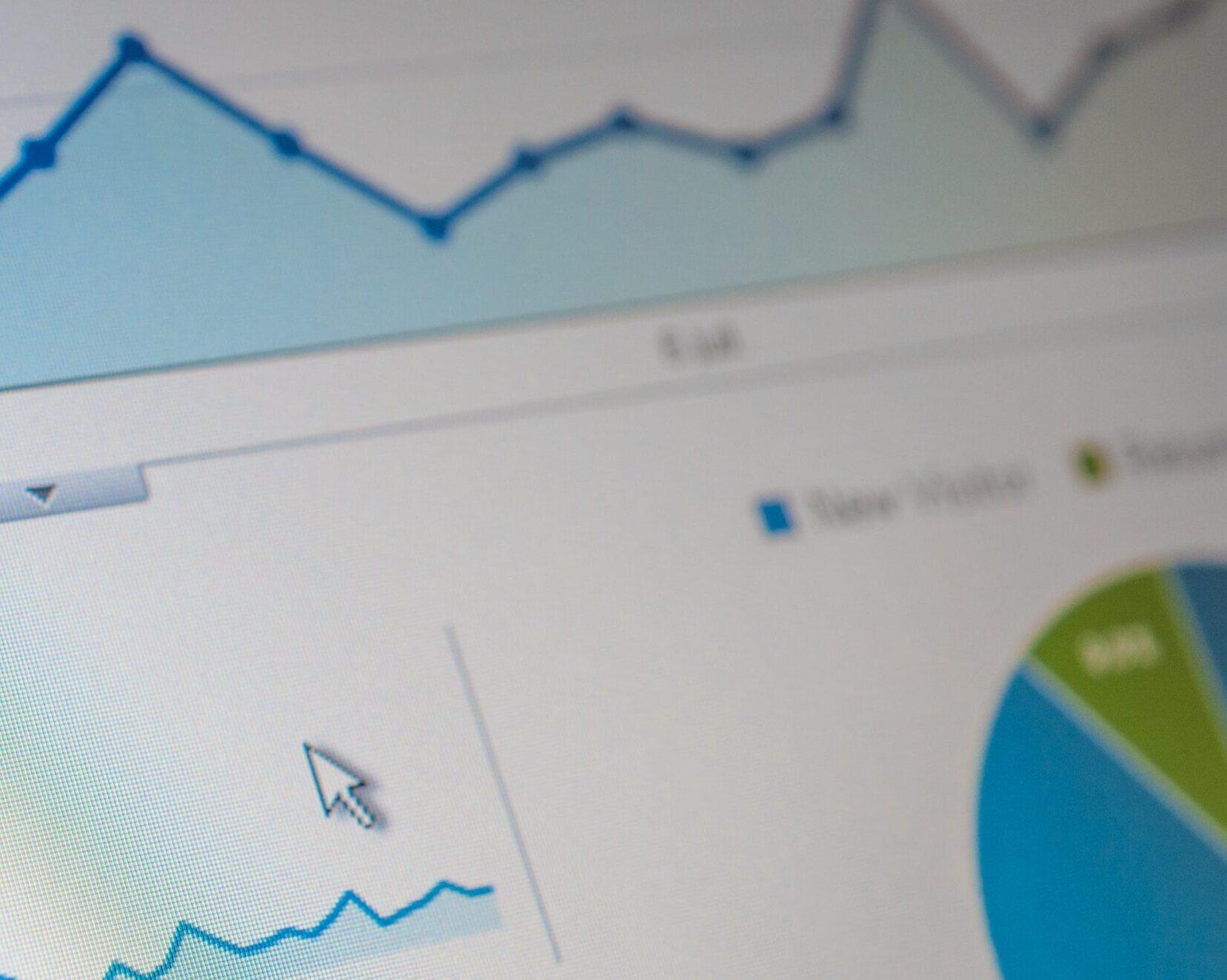 icarus data analytics