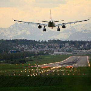 aviation's data revolution