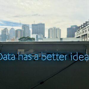 Data Preparation Challenges
